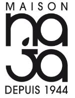 Logo Maison Naja