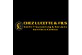 CHEZ LUCETTE ET FILS