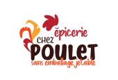 EPICERIE CHEZ POULET