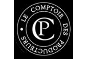 COMPTOIR DES PRODUCTEURS