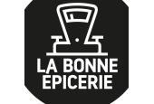 LA BONNE EPICERIE BIO