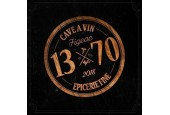 CAVE A VIN 1370